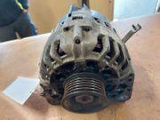 Lichtmaschine Seat Ibiza 03D903025JX
