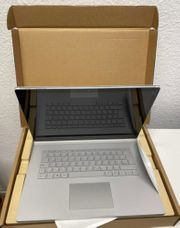 Microsoft Surface Book 3 15 -