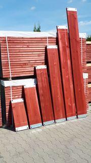 Holzböden Bohlen Belagbohlen 2 5m