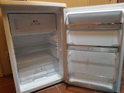 Kühlschrank Exquisit KS 16-4 mit