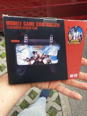 Neu Mobile game Controller