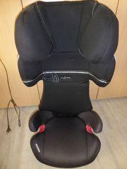 Kindersitz Cybex Solution X Pure