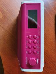Hama IR320 WLAN Internet Radio