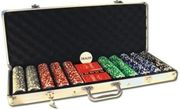 Pokerkoffer