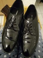 Teil 1 Schuche Taschen und
