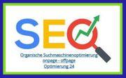 Google Seite 1 Garantie für