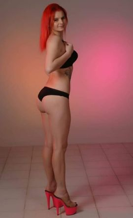 Berlin sex kontakt in Frauen privat