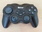 Tevion Controller für Spielkonsole PlayStation