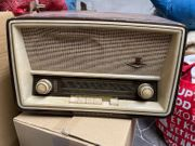 Radio Antik Altesradio