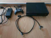 xbox one 500GB mit 13