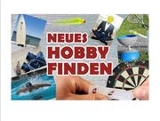 kostenloses Hobby ebook