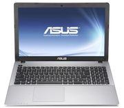 Asus 15 Dual Core 1