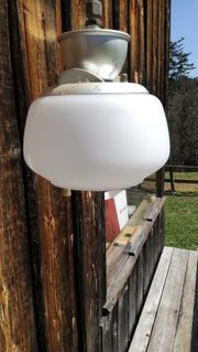 Truma Gasleuchte gebraucht Glühstrümpfe Schraubglühkörper
