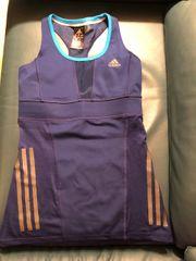 AdidasAdidas Damen Sport Shirt neuwertig