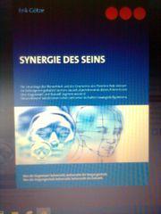 Suche Buch Synergie des Seins