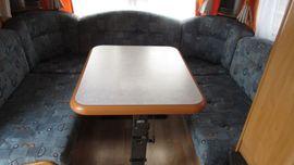 Bild 4 - Wohnwagen - Hilden