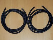 Bi-Wiring Lautsprecherkabel 2x2 75m Schulz