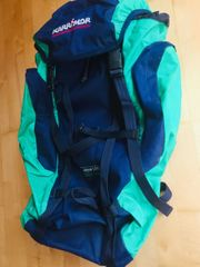 Wanderrucksack Karrimor Rucksack Backpacker