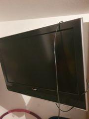 Analoger Fernseher Toshiba