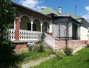 Haus ruhige Lage Ungarn Balatonr