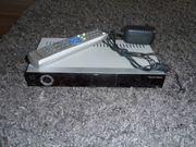 TechniSat TechniStar S1 HDTV-Digitaler Satelliten-Receiver