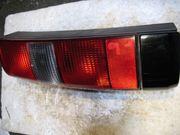 Volvo V70 und 850 Kombi