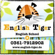 Englisch Unterricht für jedes Alter