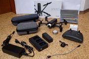 Parrot Anafi 4K HDR Drohne