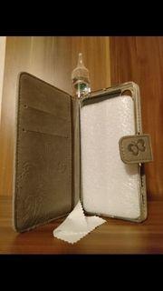 Handyhülle Tasche für Sony Xperia