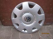Radzierblende Volkswagen
