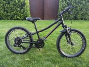 Specialized Hotrock 20 Kinderfahrrad Mountainbike