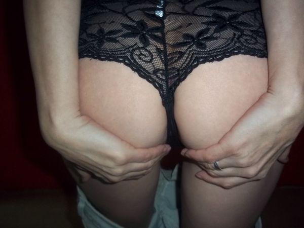 Perle der erotikline