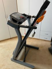 Laufband Fitness
