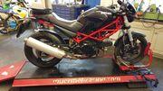 Ducati Monster M695