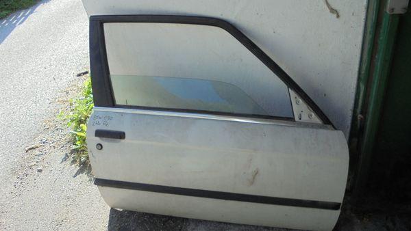 BMW Türen für E 30