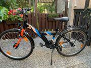 26 Fahrrad mit 21 Gängen