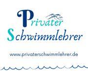 Privaterschwimmlehrer Schwimmlehrer
