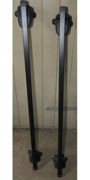 Atera Grundträger Stahlprofil 04409500 passend
