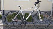 Marken Cross Bike KTM