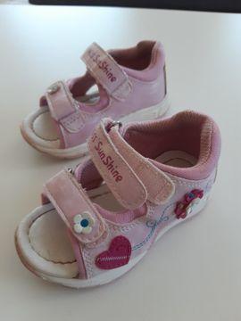 sandale Kinder, Baby & Spielzeug günstige Angebote