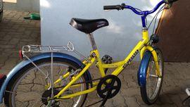 phil roggers fahrrad 20 zoll