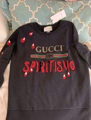 Original Gucci Pullover