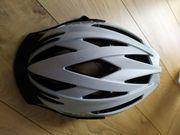 Uvex Fahrradhelm Ultra SNC White -