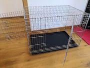 Hunde Transport oder Kleintier Käfig