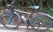 CUBE Mountain-Bike 29 RH 56cm