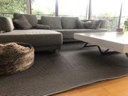 Teppich 3 35x3m