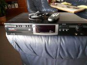 Philips audio compact disc recorder