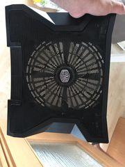 Laptop Lüfter