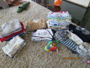Baby Paket Uni-Sex 168 Teile