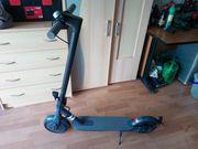 E - Scooter ESA 5000